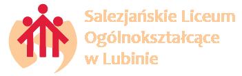 SLO Lubin